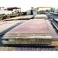 新余E32高强度船板-君晟宏达Mn18Cr2耐磨板生产厂家
