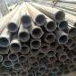 优质20#异型管 壁厚上差异型管 来图定异型管