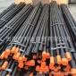 批发钻机钻杆  贵钢生产  规格齐全